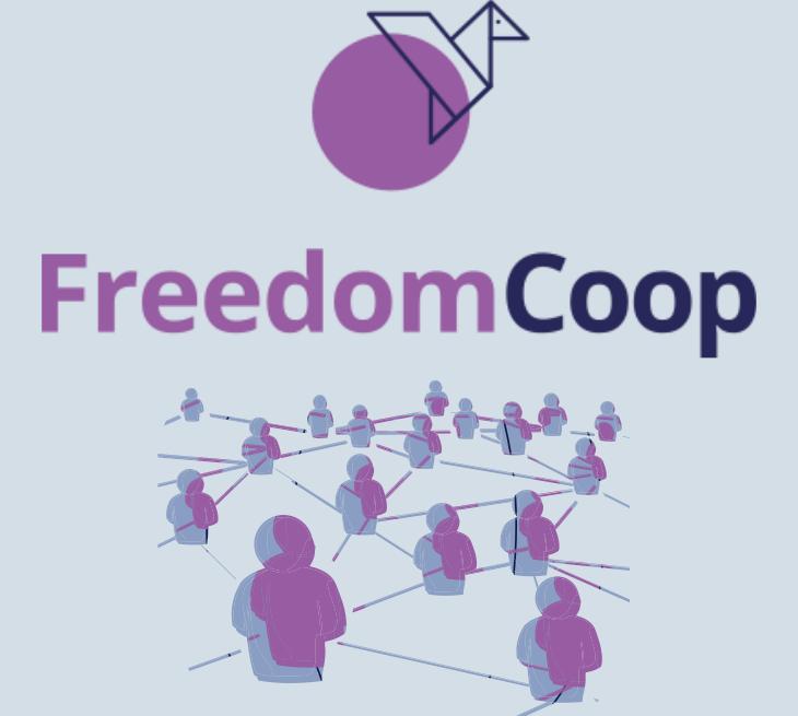 Freedom coop